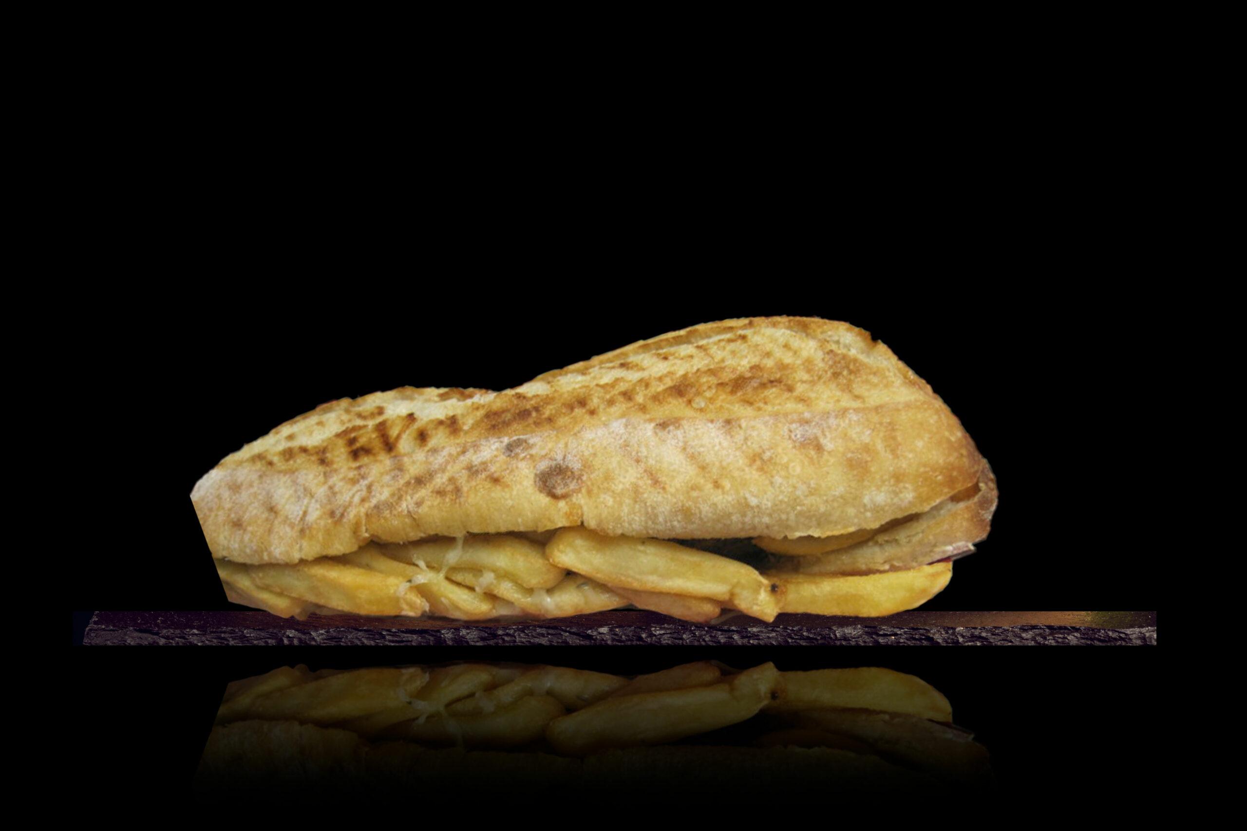 Snack L'Unique - La Garde